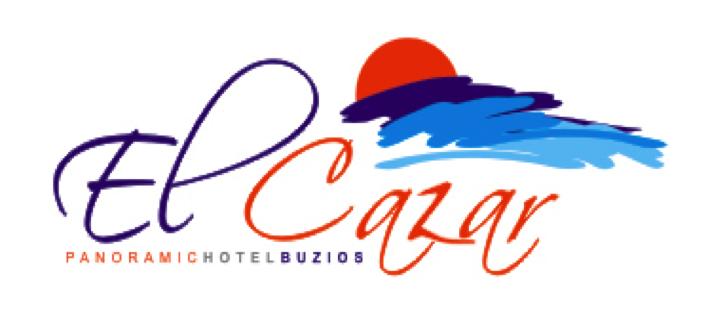 Hotel El Cazar | Búzios